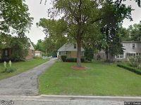Home for sale: Rohde, Hillside, IL 60162