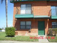 Home for sale: 8915 Mcpherson Rd. #1-A, Laredo, TX 78045