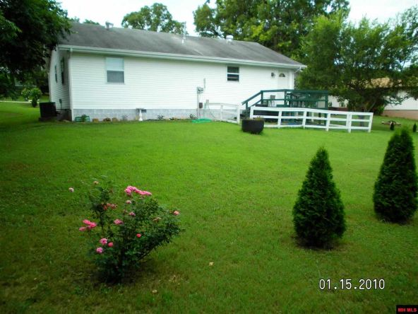 805 Winchester Rd., Flippin, AR 72634 Photo 3