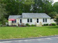 Home for sale: 30 Kirtland St., Deep River, CT 06417