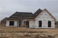 Home for sale: 5582 Jude Vincent Ln., Iowa, LA 70647
