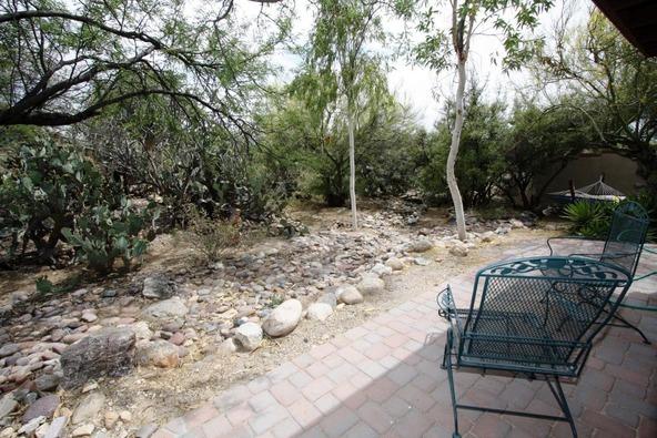 3470 E. Marshall Gulch, Tucson, AZ 85718 Photo 29