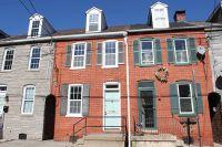 Home for sale: 31 Caroline St, Lancaster, PA 17603