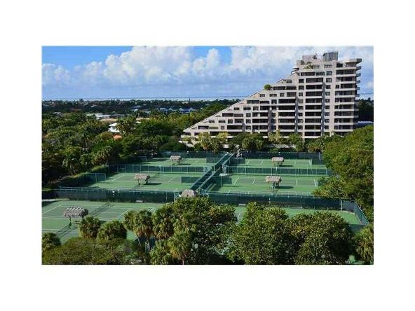 151 Crandon Blvd. # 320, Key Biscayne, FL 33149 Photo 27
