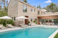 Home for sale: 66 Bull Path, East Hampton, NY 11937