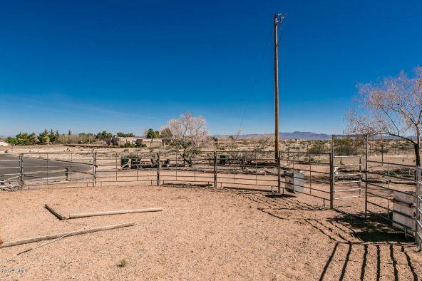 3240 Simms Avenue, Kingman, AZ 86401 Photo 21