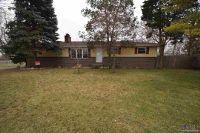 Home for sale: 6245 E. Dunbar Rd., Monroe, MI 48161
