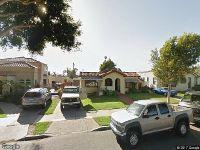 Home for sale: San Clemente, Ventura, CA 93001