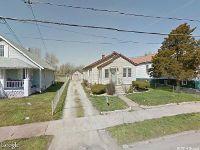 Home for sale: Klein, Venice, IL 62090
