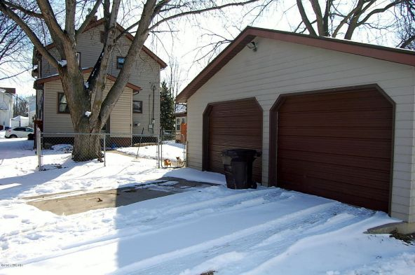 121 N. 6th St., Montevideo, MN 56265 Photo 61