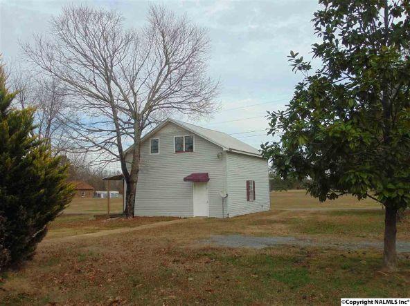 147 Noble Ln., Union Grove, AL 35175 Photo 26