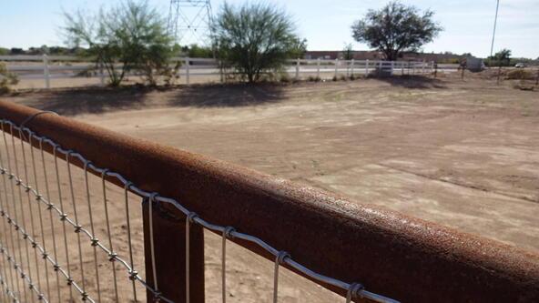 51 W. Via de Arboles --, San Tan Valley, AZ 85140 Photo 34