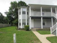 Home for sale: 1500 Johnson Ave., Pensacola, FL 32514