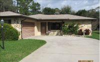 Home for sale: 223 Quail Ave., Sebring, FL 33870