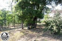 Home for sale: 20890 Lawler, Soulsbyville, CA 95372