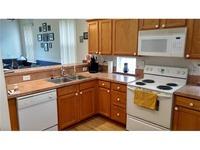 Home for sale: 2264 Wekiva Village Ln., Apopka, FL 32703
