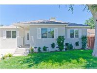 Home for sale: 17837 Bullock St., Encino, CA 91316