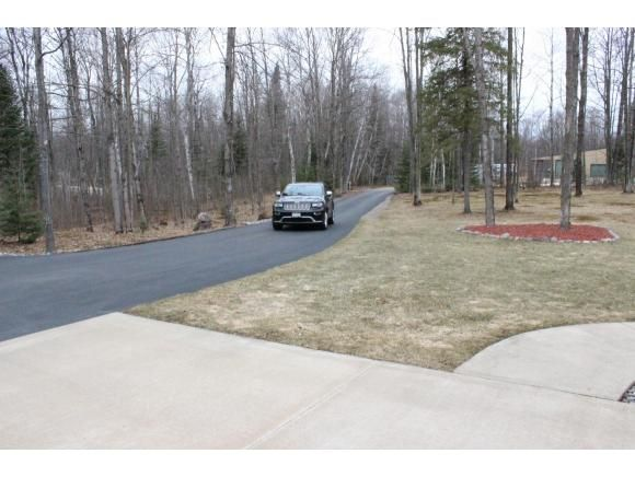 17239 Maple Acres, Townsend, WI 54175 Photo 21
