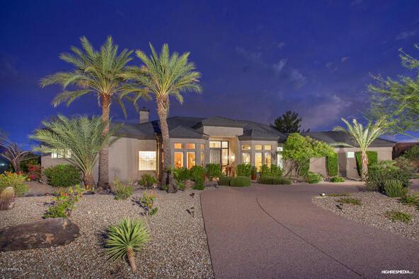 16129 E. Kingstree Blvd., Fountain Hills, AZ 85268 Photo 3