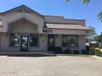 Home for sale: 8671 E. Spouse Ste C Dr., Prescott Valley, AZ 86314
