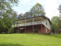 Home for sale: 180 Misty Ln., Otto, NC 28763