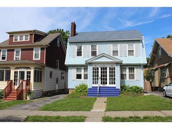 33 Townsend Avenue, Newburgh, NY 12550 Photo 7