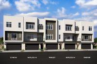 Home for sale: 16th Street and Morten Avenue, Phoenix, AZ 85020