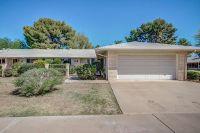 Home for sale: 10306 W. Talisman Rd., Sun City, AZ 85351