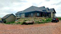 Home for sale: 6869 Lauren Ln., Torrington, WY 82240