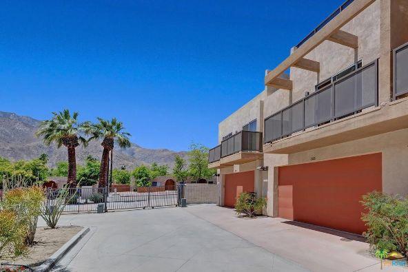 1526 N. Via Miraleste, Palm Springs, CA 92262 Photo 34