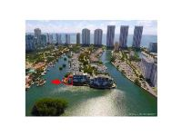 Home for sale: 439 Poinciana Dr. # 1510, Sunny Isles Beach, FL 33160