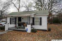 Home for sale: 2105 Clara Avenue S.W., Decatur, AL 35601
