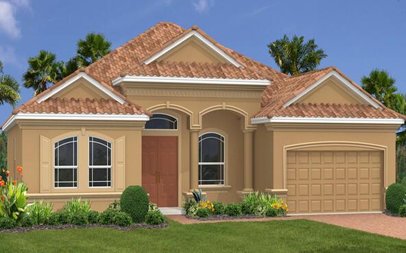 163 Americas Cup Boulevard, Bradenton, FL 34208 Photo 3