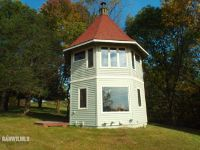 Home for sale: 9659 S. Lost Horizon, Hanover, IL 61041