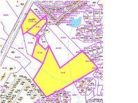 Home for sale: 2947 Seminole Trl, Charlottesville, VA 22911