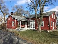 Home for sale: 3282 Avon-Geneseo Rd., Geneseo, NY 14454