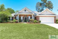 Home for sale: 158 Steven St., Richmond Hill, GA 31324