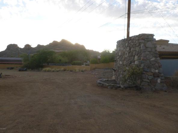 10422 E. Agua Vista Way, Gold Canyon, AZ 85118 Photo 5
