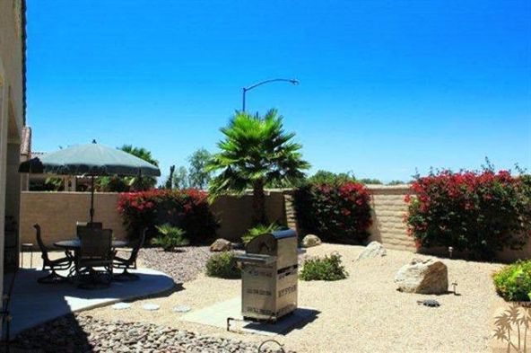 81108 Avenida Tres Lagunas, Indio, CA 92203 Photo 38