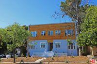 Home for sale: 703 E. Providencia Ave., Burbank, CA 91501