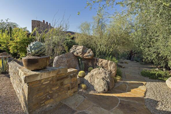 38819 N. Alister Mckenzie Dr., Scottsdale, AZ 85262 Photo 38