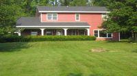 Home for sale: 10 Lake, Murphysboro, IL 62966