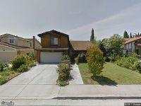 Home for sale: Rockton, San Jose, CA 95119