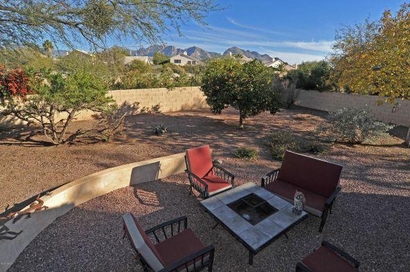 11360 N. Palmetto Dunes, Tucson, AZ 85737 Photo 4