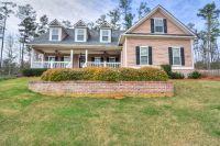 Home for sale: 129 Oak Brook Dr., North Augusta, SC 29860