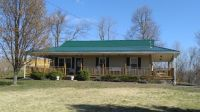 Home for sale: 6 Lark Ln., Frenchburg, KY 40322