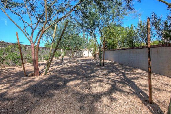 4951 E. Palomino Rd., Phoenix, AZ 85018 Photo 51