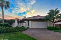 Home for sale: 5372 S.E. Meredith Terrace, Stuart, FL 34997