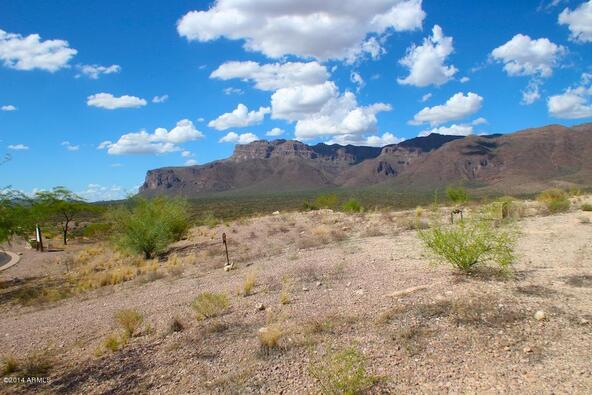 9369 E. Skyline Trail, Gold Canyon, AZ 85118 Photo 31