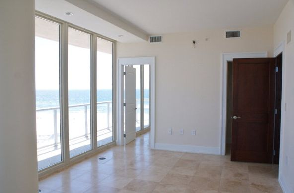 25040 Perdido Beach Blvd., Orange Beach, AL 36561 Photo 37